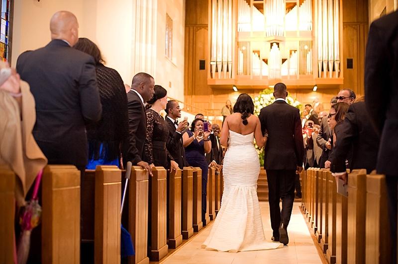 Upper brandon plantation wedding
