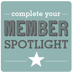 MemberSpotlight Button