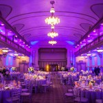 The John Marshall Ballrooms