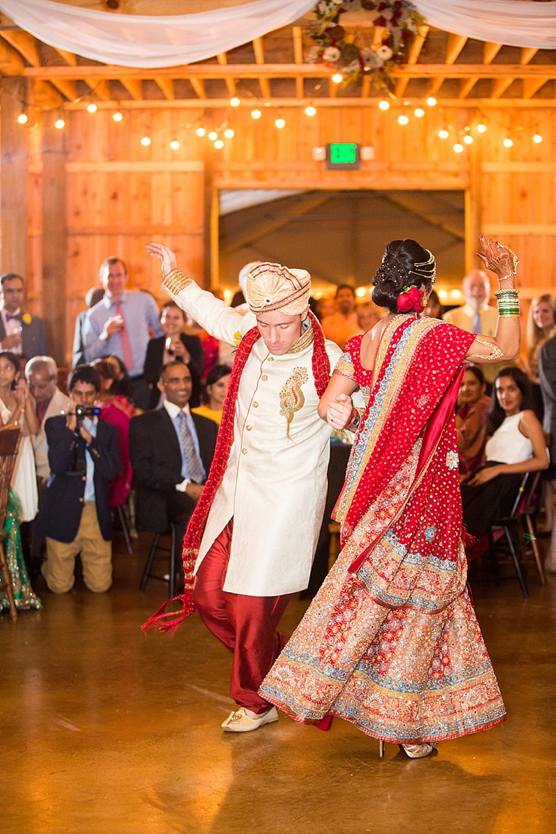 Richmond va rustic indian wedding - Malabar indian cuisine richmond va ...