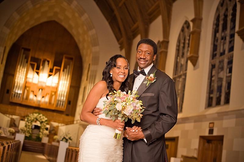 glamorous richmond wedding university of basketball johnny velvet newman photos 0007