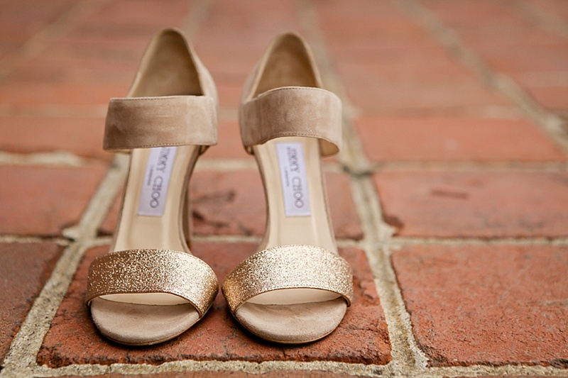 Richmond southern inspired wedding kristine pringle wedding photos_0001