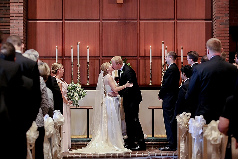 Richmond southern inspired wedding kristine pringle wedding photos_0008