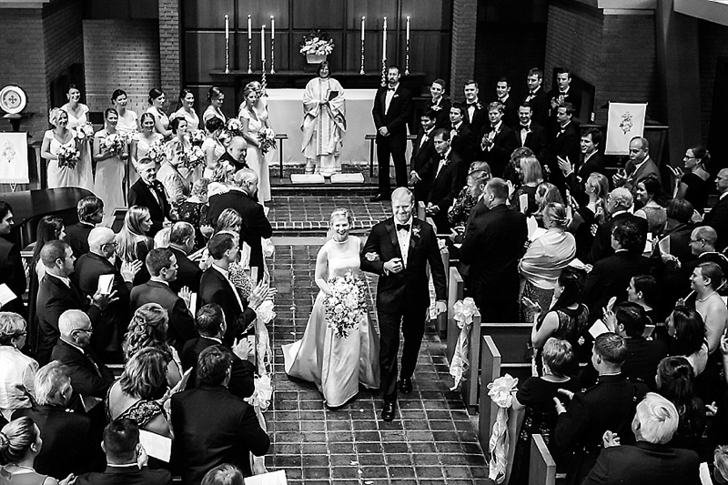 Richmond southern inspired wedding kristine pringle wedding photos_0009