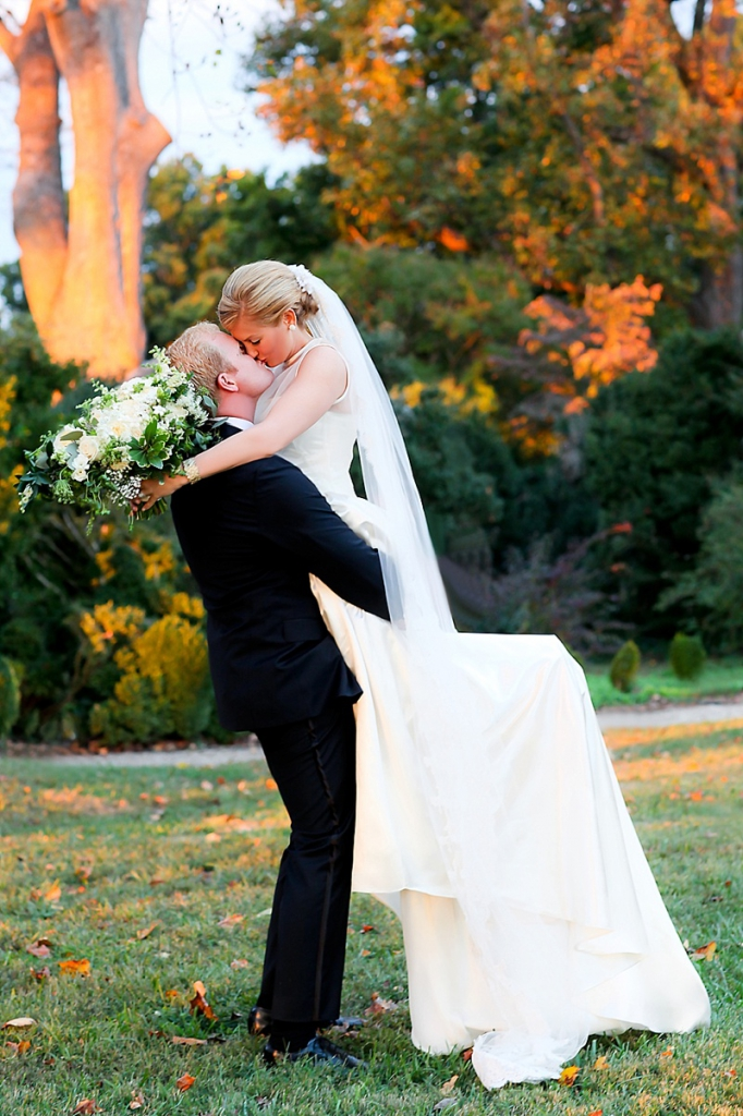 Richmond southern inspired wedding kristine pringle wedding photos_0014