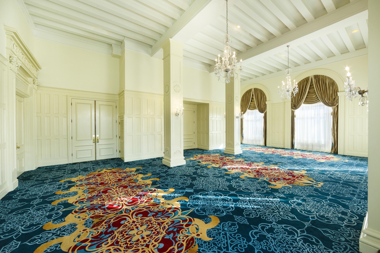 The celebrity room richmond va