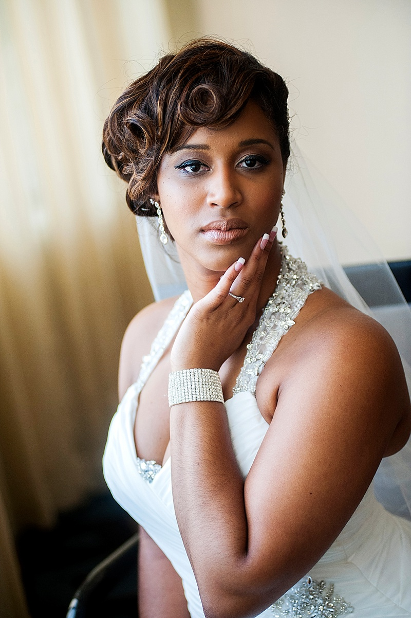 how much should i budget for wedding hair and makeup - mugeek