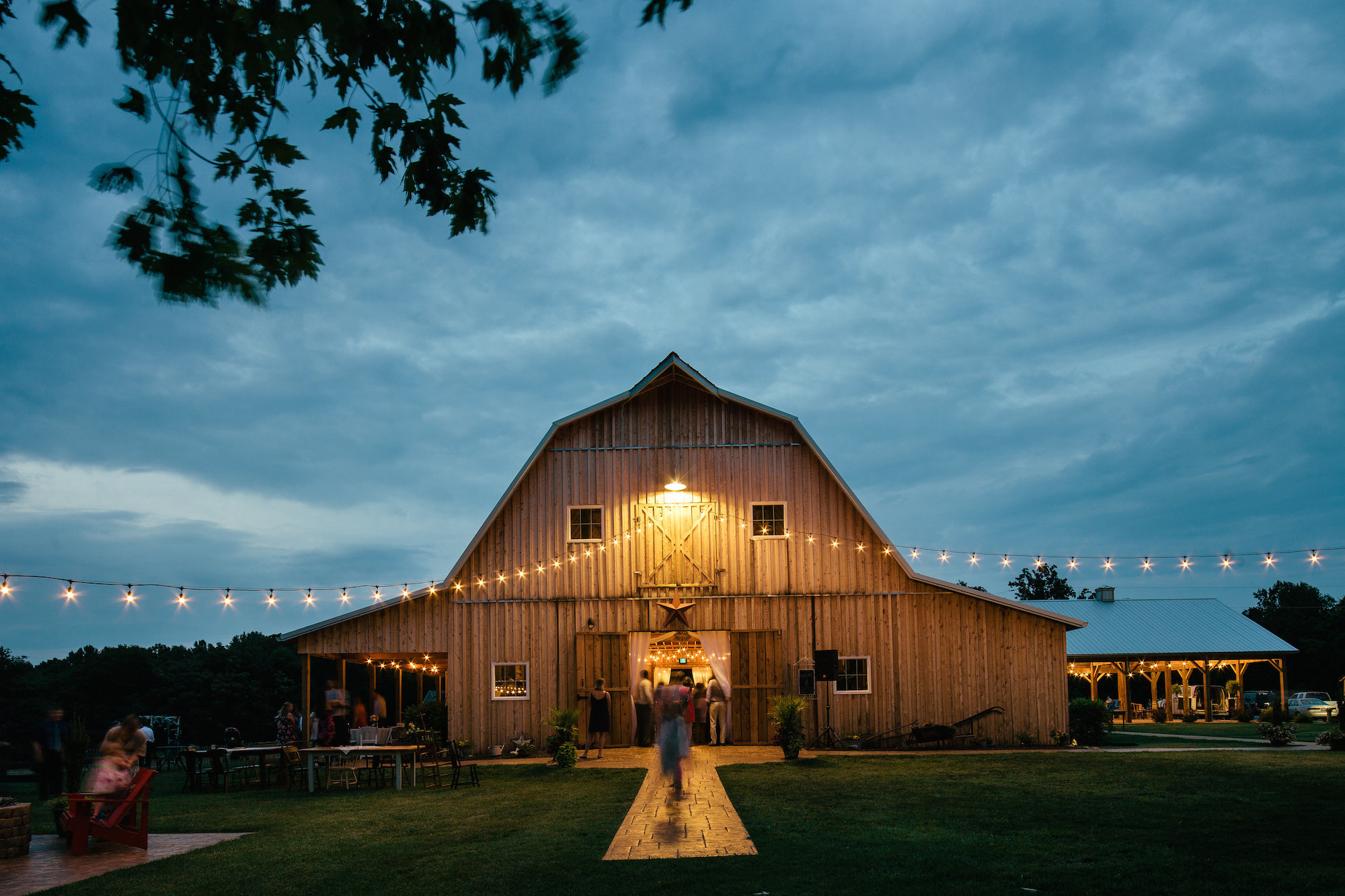 Fairview Farm Events Wedding Venue In Richmond Va