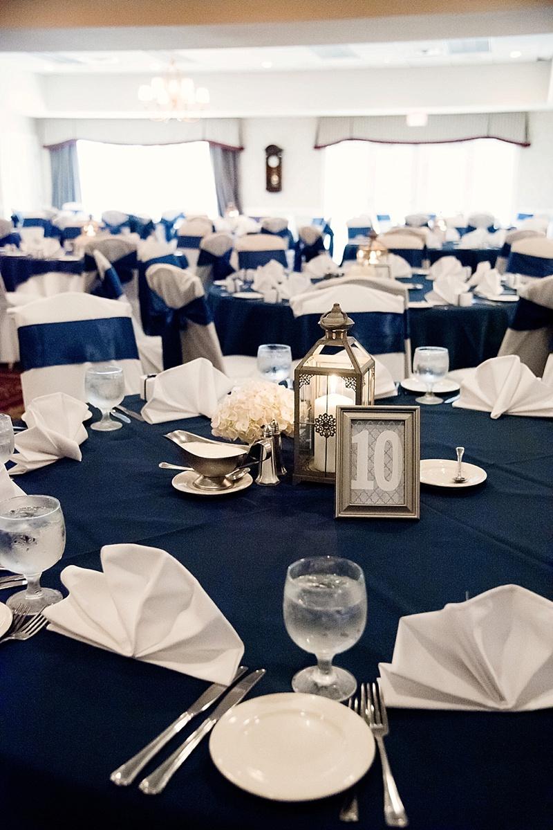 Navy Blue Bedroom Decorating Navy Blue Decorations Decorating Ideas
