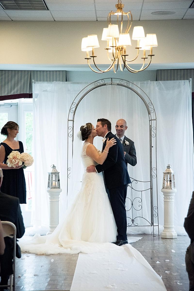 Real RVA Wedding: Rachel & Nick - Richmond Weddings