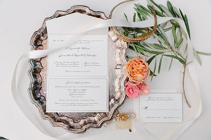 Richmond VA wedding planner Zahara's Events and Design wedding photos_0002