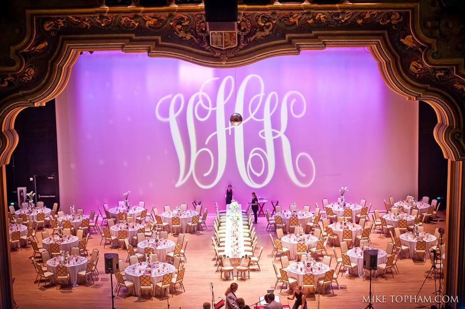 Best Wedding Reception Venues In Richmond Va Deweddingjpg
