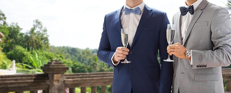 Engaged Lesbian and Gay bridal show Richmond VA_0002