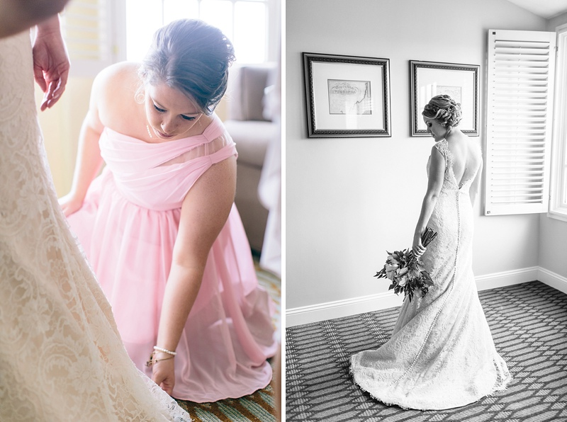 Richmond VA wedding photographers Shalese Danielle Photography Richmond VA winery wedding photos_0010