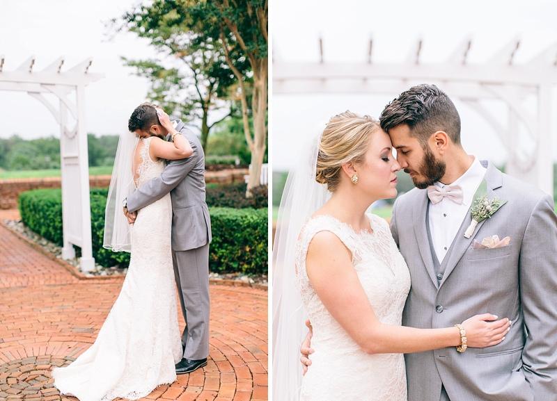 Richmond VA wedding photographers Shalese Danielle Photography Richmond VA winery wedding photos_0018