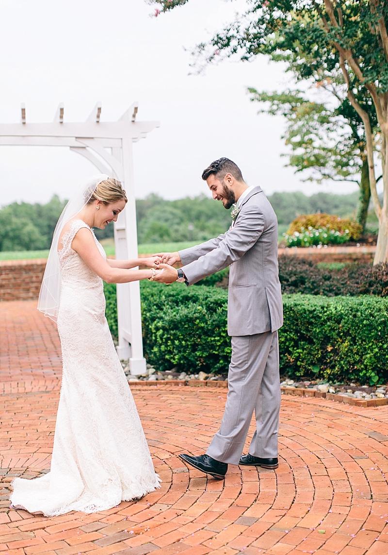 Richmond VA wedding photographers Shalese Danielle Photography Richmond VA winery wedding photos_0019