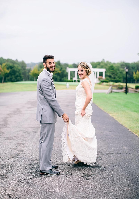 Richmond VA wedding photographers Shalese Danielle Photography Richmond VA winery wedding photos_0020