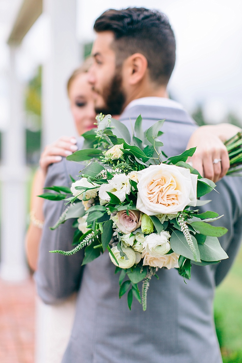 Richmond VA wedding photographers Shalese Danielle Photography Richmond VA winery wedding photos_0021