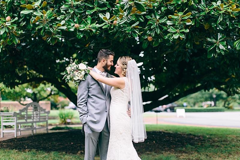Richmond VA wedding photographers Shalese Danielle Photography Richmond VA winery wedding photos_0023