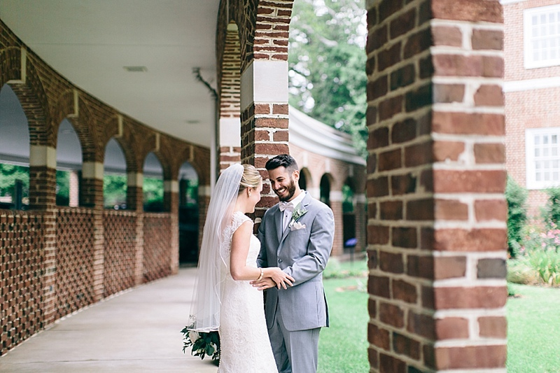 Richmond VA wedding photographers Shalese Danielle Photography Richmond VA winery wedding photos_0024