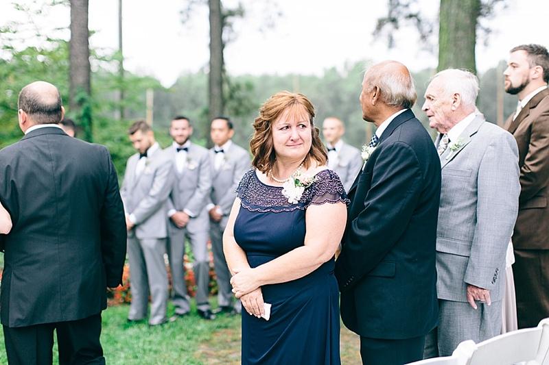 Richmond VA wedding photographers Shalese Danielle Photography Richmond VA winery wedding photos_0031