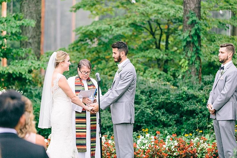 Richmond VA wedding photographers Shalese Danielle Photography Richmond VA winery wedding photos_0032