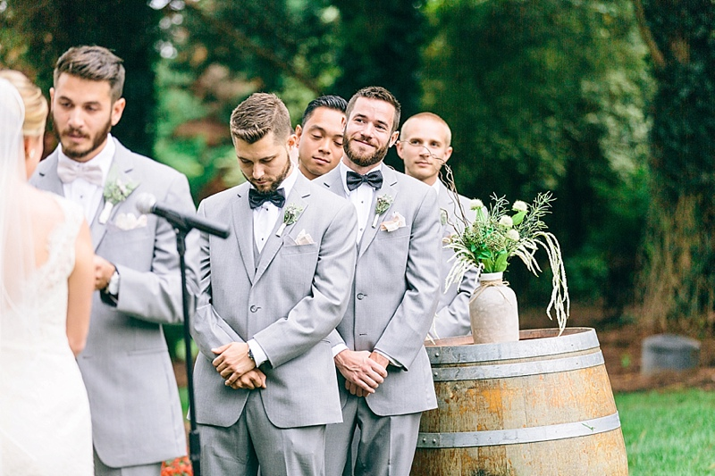 Richmond VA wedding photographers Shalese Danielle Photography Richmond VA winery wedding photos_0033