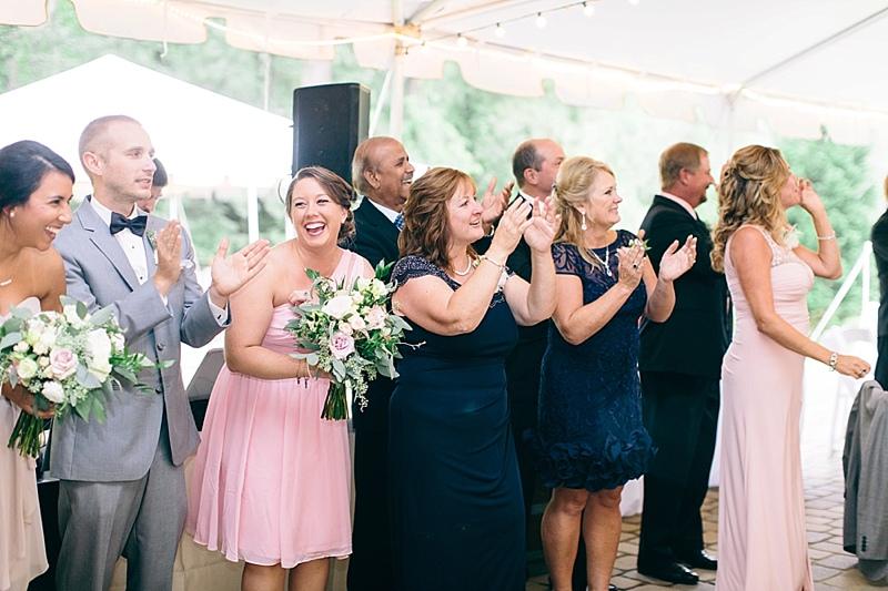 Richmond VA wedding photographers Shalese Danielle Photography Richmond VA winery wedding photos_0042