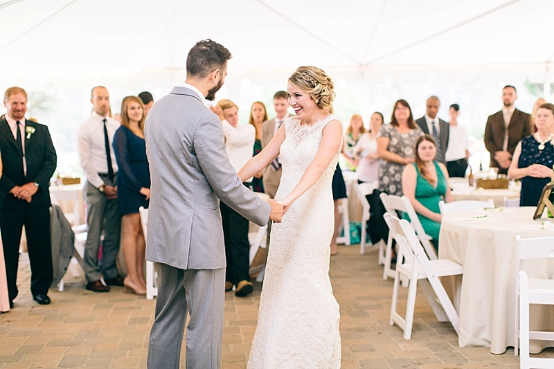 Richmond VA wedding photographers Shalese Danielle Photography Richmond VA winery wedding photos_0044