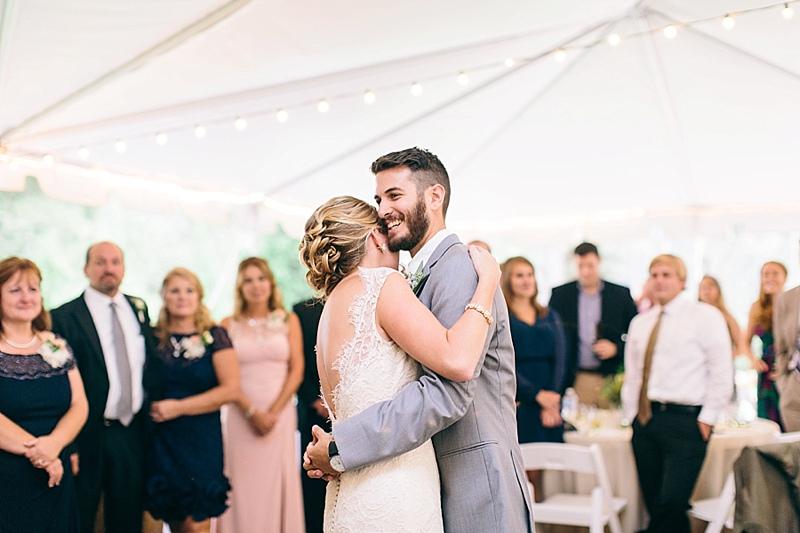 Richmond VA wedding photographers Shalese Danielle Photography Richmond VA winery wedding photos_0045