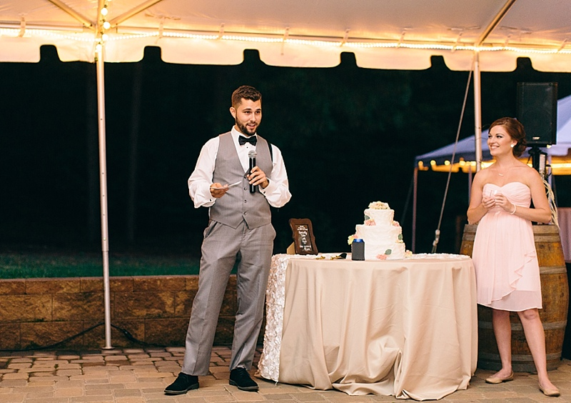 Richmond VA wedding photographers Shalese Danielle Photography Richmond VA winery wedding photos_0046
