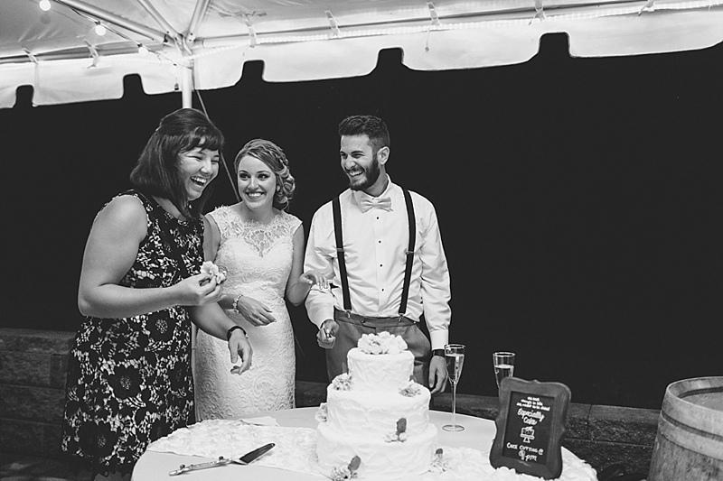 Richmond VA wedding photographers Shalese Danielle Photography Richmond VA winery wedding photos_0052