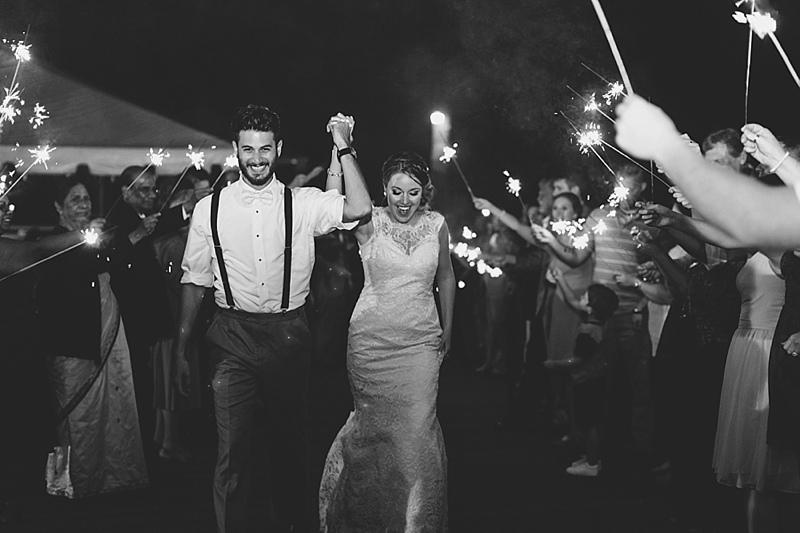 Richmond VA wedding photographers Shalese Danielle Photography Richmond VA winery wedding photos_0054