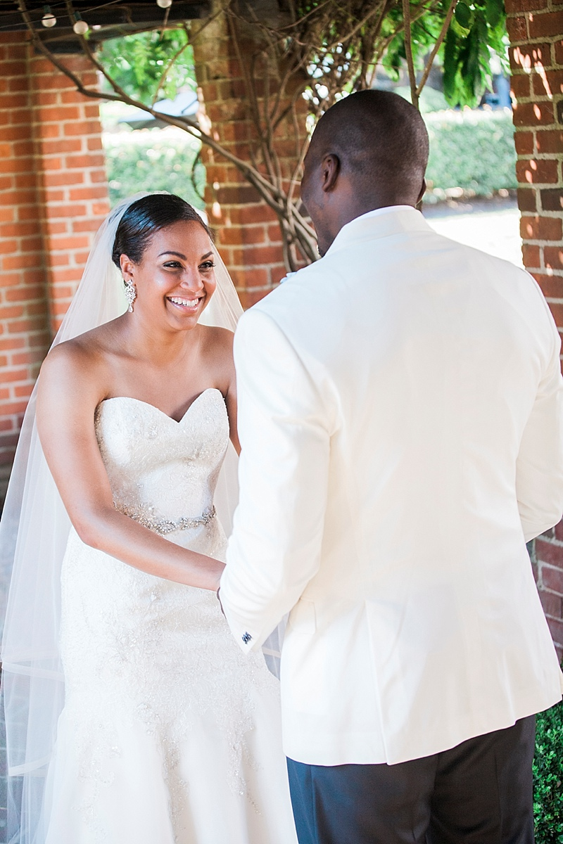 Richmond VA wedding photos Historic Mankin Mansion wedding photos_0012