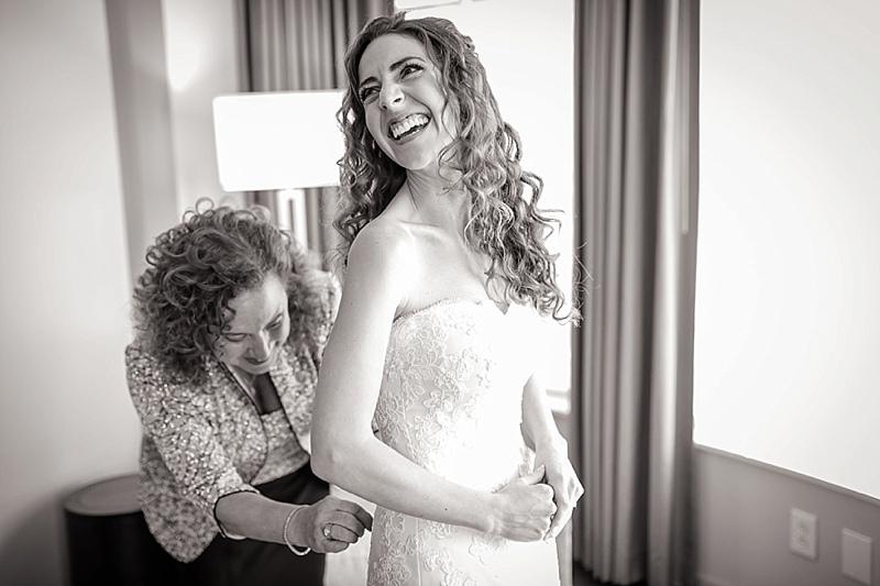 Richmond VA country club Jewish wedding Richmond VA outdoor wedding photos_0005
