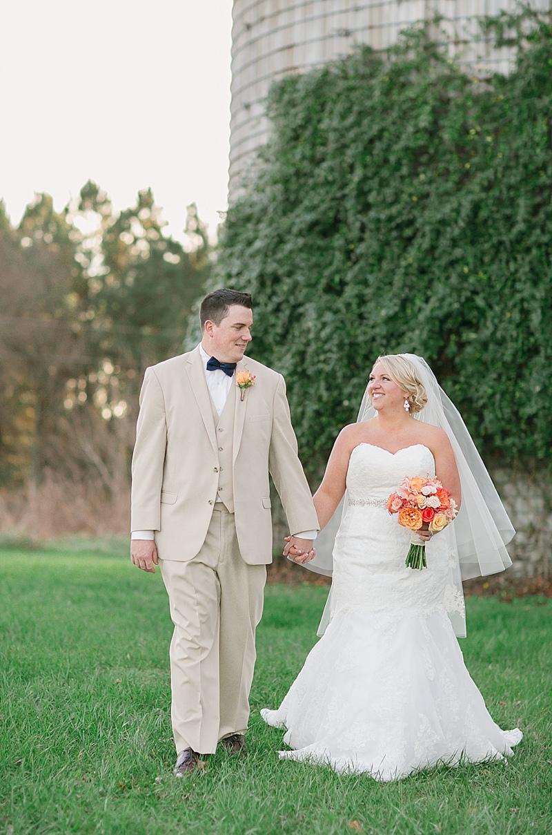 Richmond VA rustic farm wedding photos Fairview Farm wedding photos_0001