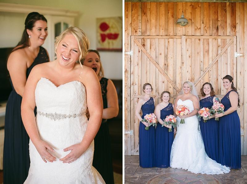 Richmond VA rustic farm wedding photos Fairview Farm wedding photos_0005