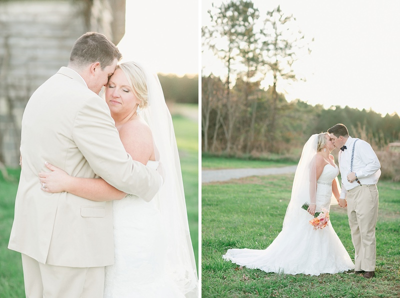 Richmond VA rustic farm wedding photos Fairview Farm wedding photos_0008