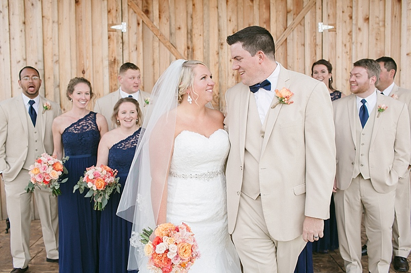Richmond VA rustic farm wedding photos Fairview Farm wedding photos_0018