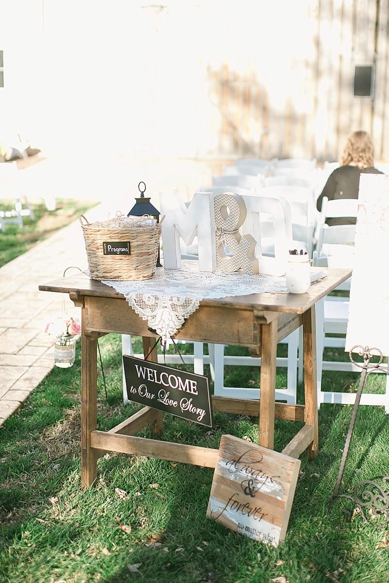 Richmond VA rustic farm wedding photos Fairview Farm wedding photos_0022