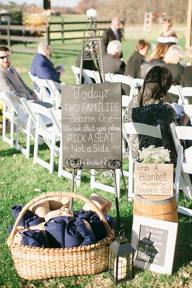 Richmond VA rustic farm wedding photos Fairview Farm wedding photos_0023