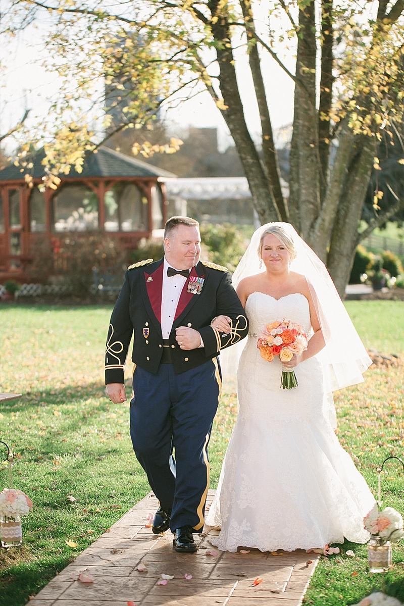 Richmond VA rustic farm wedding photos Fairview Farm wedding photos_0025