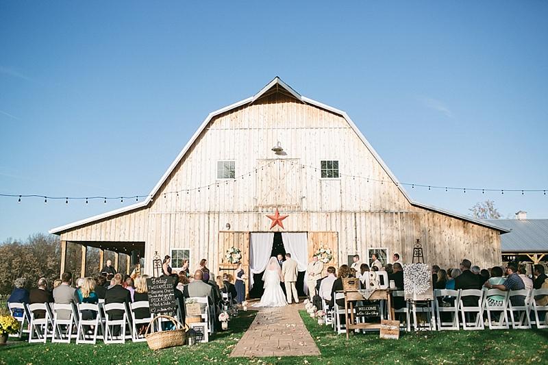 Richmond VA rustic farm wedding photos Fairview Farm wedding photos_0028