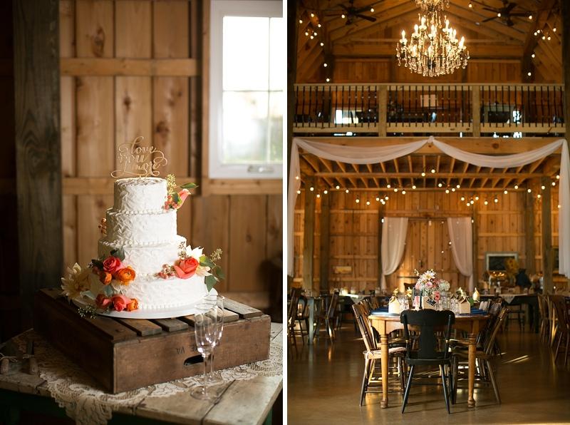 Richmond VA rustic farm wedding photos Fairview Farm wedding photos_0031
