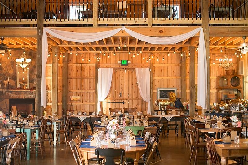 Richmond VA rustic farm wedding photos Fairview Farm wedding photos_0032