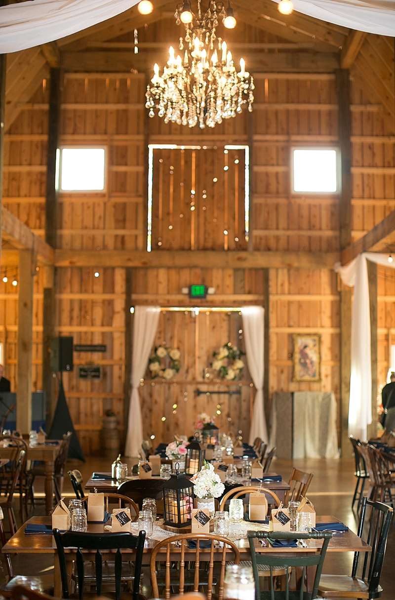 Richmond VA rustic farm wedding photos Fairview Farm wedding photos_0033