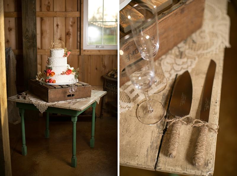 Richmond VA rustic farm wedding photos Fairview Farm wedding photos_0035