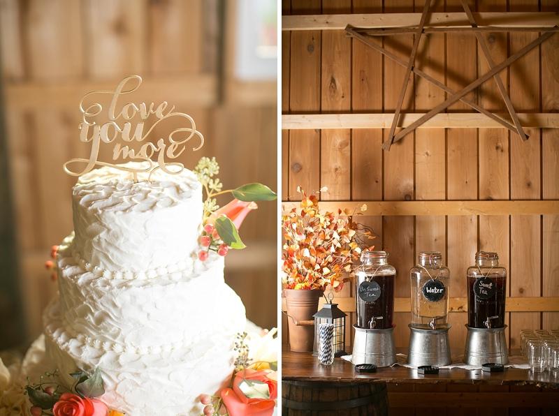 Richmond VA rustic farm wedding photos Fairview Farm wedding photos_0037