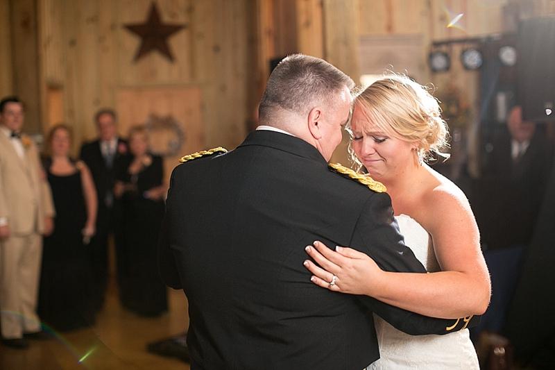 Richmond VA rustic farm wedding photos Fairview Farm wedding photos_0039
