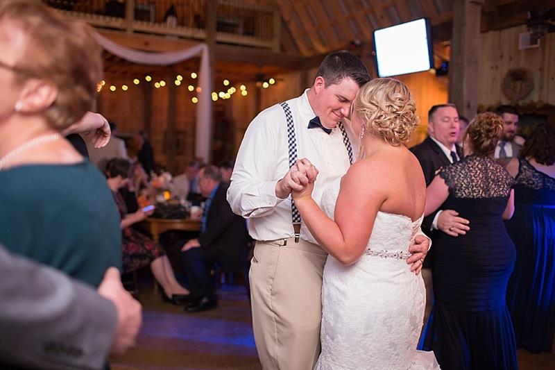 Richmond VA rustic farm wedding photos Fairview Farm wedding photos_0041